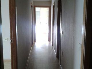 Piso en venta en Calasparra de 88  m²