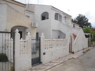 Piso en venta en Los Alcázares de 48  m²
