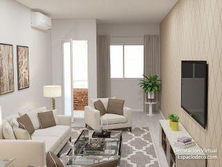 Piso en venta en San Javier de 87  m²