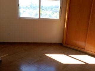 Piso en venta en Beniel de 96  m²