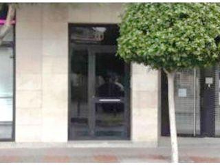 Piso en venta en Las Torres De Cotillas de 105  m²