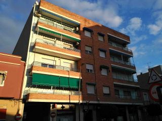 Vivienda en Las Torres de Cotillas 2