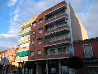 Vivienda en Las Torres de Cotillas 3