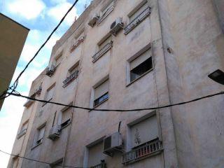 Vivienda en Las Torres de Cotillas 4