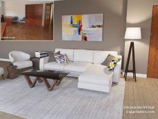 Piso en venta en Pliego de 131  m²