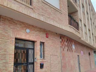 Local en venta en Murcia de 74  m²
