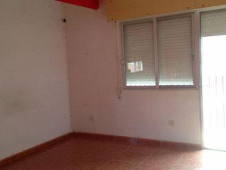 Piso en venta en Murcia de 107  m²
