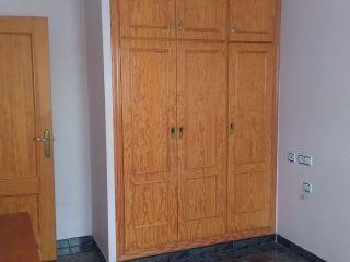 Piso en venta en Santomera de 88  m²
