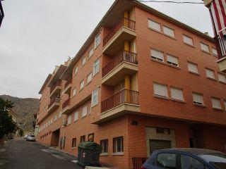 Piso en venta en Murcia de 81  m²