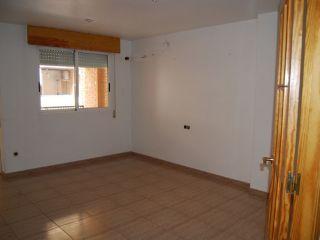 Piso en venta en Santomera de 122  m²