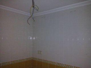 Piso en venta en Santomera de 89  m²