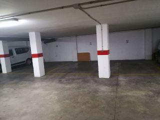 Piso en venta en Santomera de 109  m²