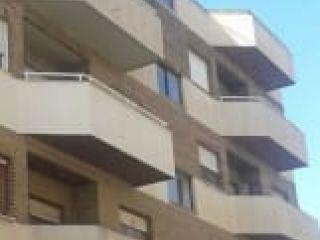 Piso en venta en Beniel de 137  m²