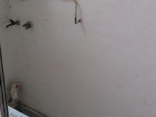 Piso en venta en Molina De Segura de 73  m²