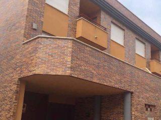 Garaje en venta en Murcia de 34  m²