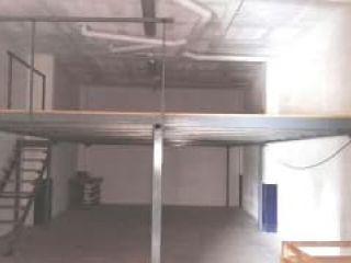 Local en venta en Murcia de 115  m²