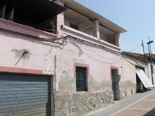 Piso en venta en Ceutí de 112  m²