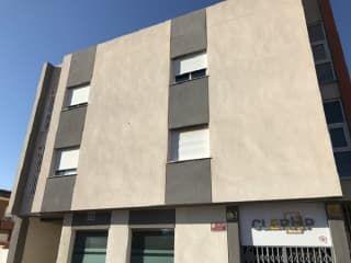 Piso en venta en Mazarrón de 76  m²
