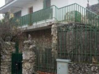 Piso en venta en Pezuela De Las Torres de 154  m²
