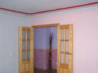 Piso en venta en Alcantarilla de 91  m²