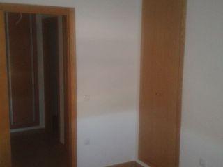 Piso en venta en Beniel de 75  m²