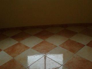 Piso en venta en Caravaca De La Cruz de 86  m²