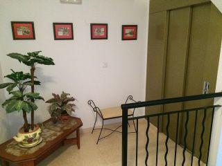 Piso en venta en Alhama De Murcia de 72  m²
