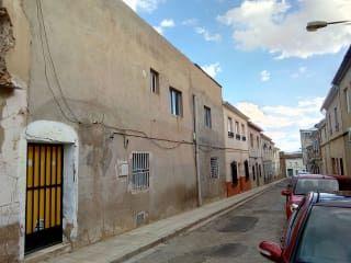 Piso en venta en Tobarra de 85  m²