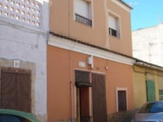 Piso en venta en Alzira de 115  m²
