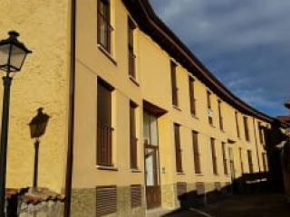 Piso en venta en Brihuega de 130  m²
