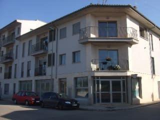 Local en venta en Llucmajor de 130  m²