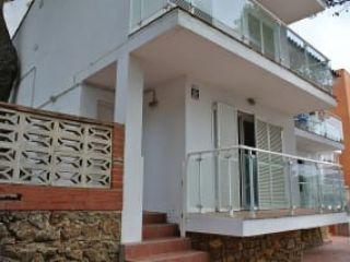 Piso en venta en Torroella De Montgrí de 86  m²