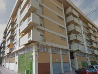 Piso en venta en Figueres de 70  m²