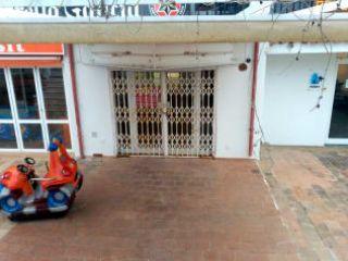 Local en venta en Santanyí de 72  m²