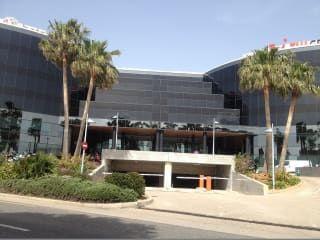 Local en venta en Palma De Mallorca de 178  m²
