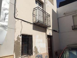 Piso en venta en Bedmar Y Garcíez de 95  m²