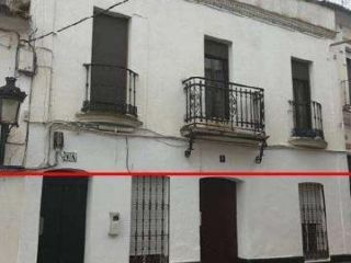 Piso en venta en Valverde Del Camino de 93  m²