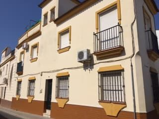 Piso en venta en San Bartolomé De La Torre de 133  m²