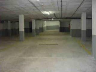 Local en venta en Campos de 211  m²