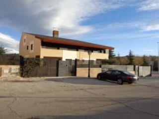 Piso en venta en Valdemorillo de 460  m²