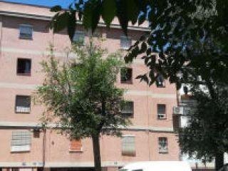 Piso en venta en Aranjuez de 51  m²