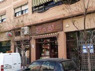 Local en venta en Alicante de 179  m²