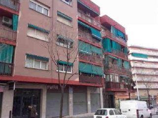 Piso en venta en Sant Andreu De La Barca de 98  m²