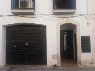 Local en venta en El Vendrell de 100  m²