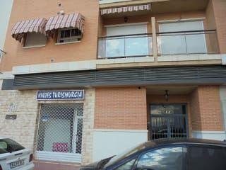 Local en venta en Molina De Segura de 64  m²