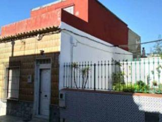 Piso en venta en Cartagena de 102  m²