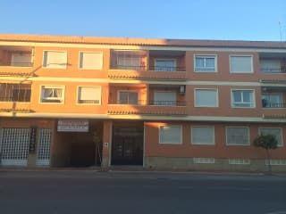 Piso en venta en Formentera Del Segura de 56  m²