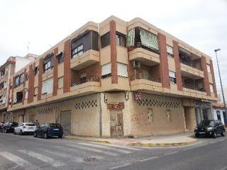 Piso en venta en Los Montesinos de 129  m²