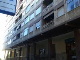 Piso en venta en Alcarràs de 136  m²