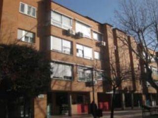 Piso en venta en Rivas-vaciamadrid de 110  m²